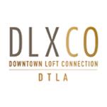 Dlxco logo