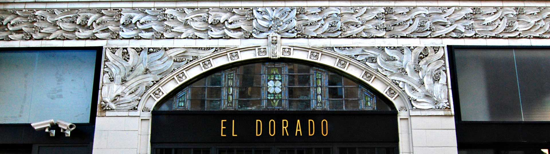 El Dorado Lofts
