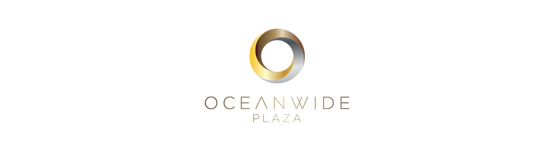 Park Hyatt Condos at Oceanwide Plaza